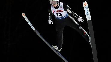 Zmiana lidera! Oto nowa klasyfikacja Pucharu Świata w skokach narciarskich!