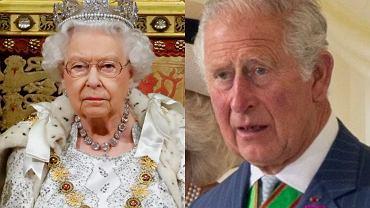 A co, jeśli książę Karol umrze przed królową Elżbietą? Brytyjska rodzina królewska jest na to gotowa
