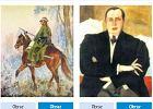 Jak zarabiać na rynku sztuki?