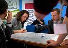 """""""Pracownia miast"""" w Bytomiu. Jak uratować miasto?"""