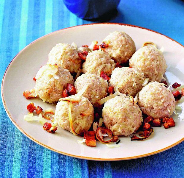 Okrasa Do Ziemniaków Wszystko O Gotowaniu W Kuchni Ugotujto