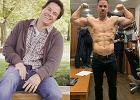 48-letni Mark Wahlberg przeszedł niesamowitą metamorfozę. Aktor zdradził swój sposób na idealną sylwetkę