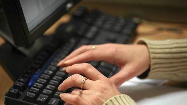Posłowie pytają o inwigilację komputerów