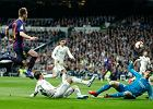 El Clasico, półfinał KMŚ, ligowy mecz Bayernu. Gdzie obejrzeć transmisje środowych meczów?