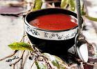 Zupa śliwkowa - Zdjęcia