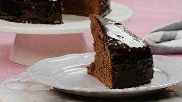 Murzynek, czyli najprostsze ciasto na świecie