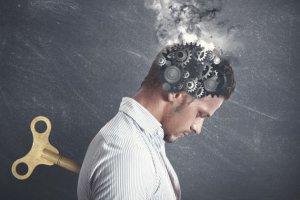 Kryzys psychiczny - co robić, gdy cię dopadnie?