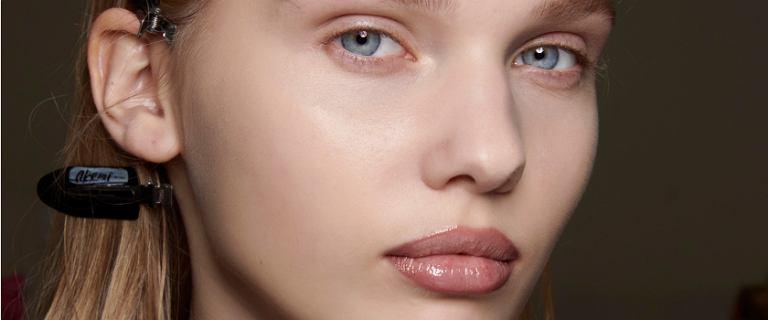 Krem pod oczy na worki i zasinienia, który da efekt korektora rozświetlającego? Te produkty działają jak Photoshop!