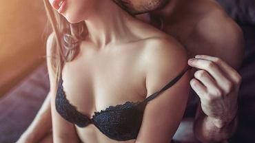Gotowość emocjonalna to kluczowy warunek rozpoczęcia życia seksualnego