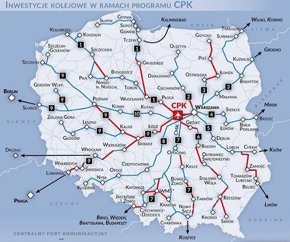 https://bi.im-g.pl/im/da/86/18/z25718746V,Program-kolejowy-CPK.jpg