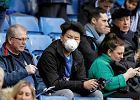 Oficjalnie: Rozgrywki Premier League zawieszone do 3 kwietnia!