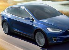 Tesla Model Y - oficjalna prezentacja małego SUV-a już 14 marca. Elon Musk potwierdza