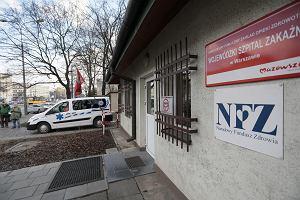 Koronawirus. mBank obniża prognozy wzrostu PKB Polski do 1,6 proc.