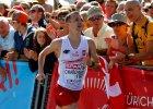 ME w Zurychu: Srebro i dobre miejsca sportowców z Pomorza
