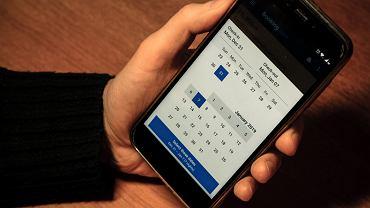 Odwoływanie rezerwacji to rosnący problem w hotelach. Czy bezpłatne anulacje zostaną ograniczone?