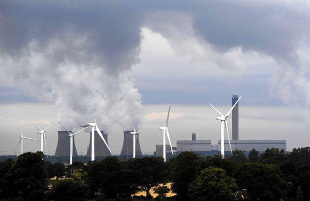 Rozwiązania problemów związanych z datowaniem węgla