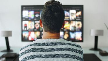 Zwiastuny filmów i seriali