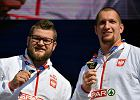 Lekkoatletyczne mistrzostwa Europy 2018. Klasyfikacja medalowa. Polska wciąż na prowadzeniu!