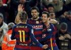 Barcelona - Real w TV i Internecie. Gdzie obejrzeć stream?