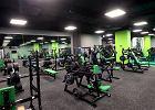 Kiedy zostaną otwarte siłownie i kluby fitness? Koronawirus sparaliżował branżę