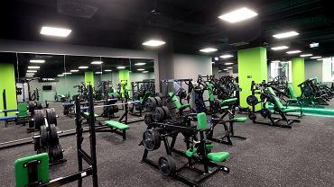 Kolejny etap odmrażania gospodarki. Kiedy otwarte będą siłownie i kluby fitness?