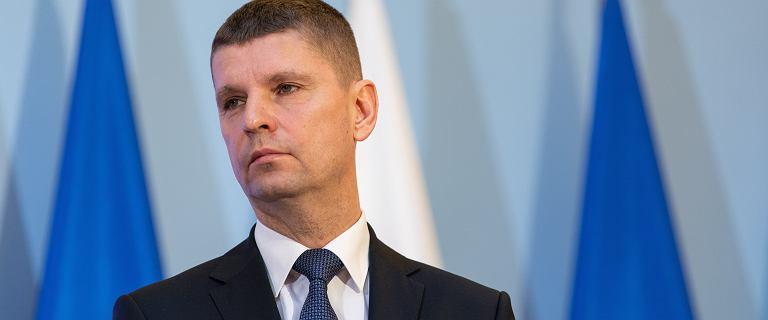 Ardanowski wysyłał nauczycieli do pracy latem. Minister edukacji komentuje