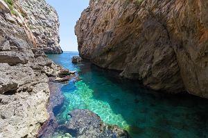 Malta jest mniejsza od Warszawy, a jednak tydzień to za mało, by zwiedzić ją w całości