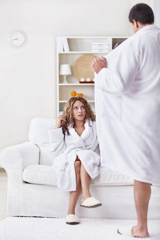 Techniki masażu klasycznego są dokładnie ustalone, wymagają nie tylko umiejętności, ale również wyczucia i precyzji.