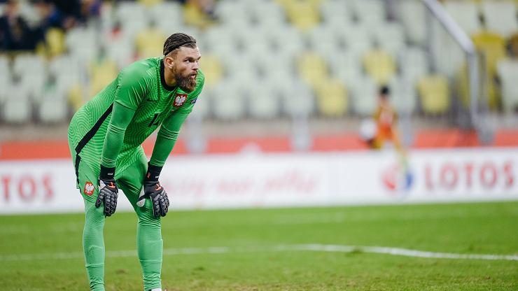 Fiorentina wyceniła Drągowskiego. Trzy kluby w grze o Polaka