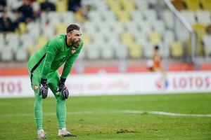 Hitowy transfer Drągowskiego? Może zagrać w Lidze Mistrzów