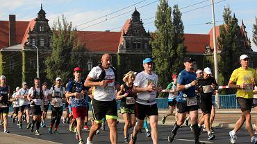 36. PKO Maraton we Wrocławiu