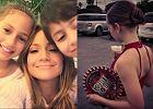 Dzień Matki w USA. Jennifer Lopez i Reese Witherspoon mają urocze dzieci, ale to córka Gwyneth