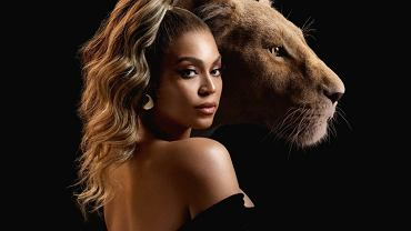 Beyonce 'Spirit'