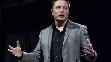 Tesla-Solar Roofs