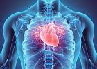Nerwica serca - przyczyny, objawy, leczenie