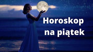 Horoskop dzienny - 21 maja [Baran, Byk, Bliźnięta, Rak, Lew, Panna, Waga, Skorpion, Strzelec, Koziorożec, Wodnik, Ryby]