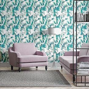 Te fotel to idealne połączenie stylu i wygody