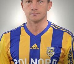 Adrian Budka