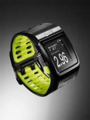 Zegarek sportowy Nike  dla biegaczy, bieganie, sport, zegarki, nike