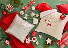 Dekoracje świąteczne. Ozdoby na Boże Narodzenie, które kupisz i zrobisz sam