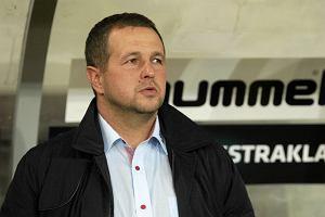 Polski trener nagrodzony przez UEFA! Po raz pierwszy w historii