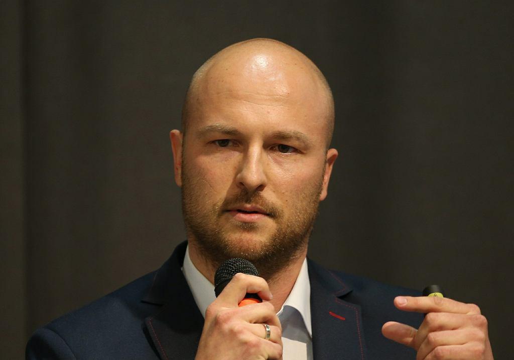 Piotr Czypicki