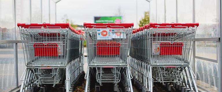 Niedziele handlowe 2019. Czy 18 sierpnia zrobimy zakupy?