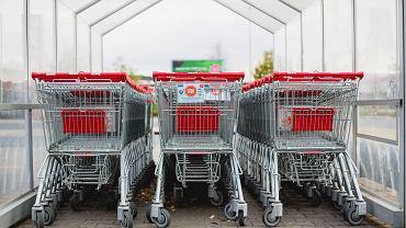 Niedziele handlowe 2019. Czy 11 sierpnia sklepy będą otwarte?