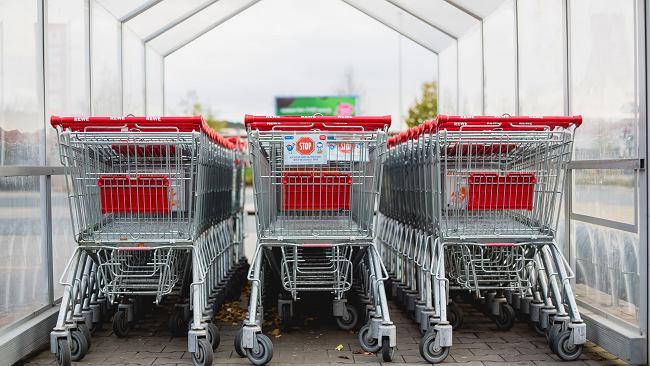 Niedziele handlowe 2019. Czy 18 sierpnia zrobimy większe zakupy?