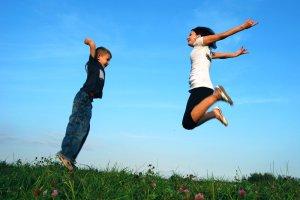 Wpływ sportu na dzieci z ADHD [WYWIAD]