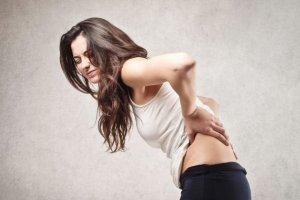 Osteopenia, czyli o krok od osteoporozy