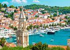 Chorwacja wraca do obostrzeń już po 12 dniach przerwy. Od lipca testy i Unijny Certyfikat COVID