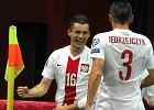 Puchar Polski. Wiślacy marzą o Stadionie Narodowym