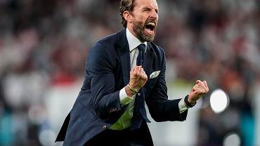 Whakapapa! To klucz do sukcesu Anglików na Euro 2020. Włosi w królestwie absurdu
